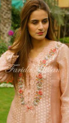 Farida-Hasan-Latest-Spring-Dresses-2013-For-Ladies-4