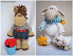 http://www.crochettoys.com.ua/2012-10-31-23-10-17/platnye?limitstart=0