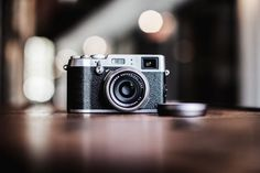 Try Out Expensive Camera Gear With This Subscription Service #ITBusinessConsultants