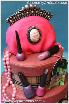 fashionista-II-cake-02, via Flickr.