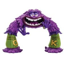 monsters university toys | ... toys boys toys girls toys games outdoor hobby models trains toys