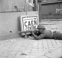 Powerful Photographs Of Injured British Soldiers By Bryan Adams - Powerful photographs injured british soldiers bryan adams