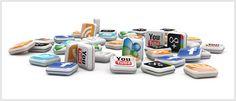 http://www.odilive.com/ social media marketing services