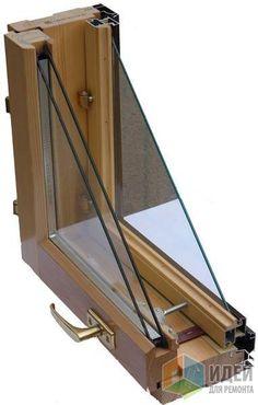 Образец финского окна Aluminum Windows Design, Aluminium Door Design, Aluminium Doors, Wooden Windows, Arched Windows, Wooden Doors, Windows And Doors, Building Design, Building A House