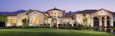 Come to capital pacific real estate for homes for sale in riverside and menifee CA.