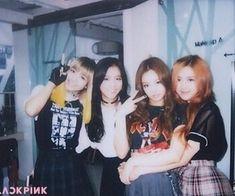 Kim Jennie, Yg Entertainment, South Korean Girls, Korean Girl Groups, Blackpink Debut, Blackpink Members, Blackpink And Bts, Black Pink Kpop, Doja Cat