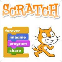 ExceLuisABN Matemática y Excel: Scratch, programación para todos.