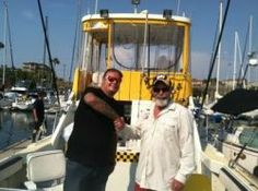 Deep sea fishing san diego on pinterest fishing deep for Deep sea fishing san diego