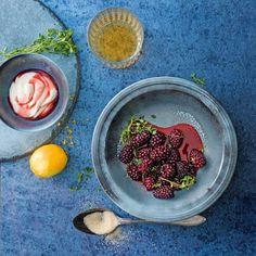 Ricette per dessert senza lattosio | Migusto Acai Bowl, Dessert, Breakfast, Food, Acai Berry Bowl, Morning Coffee, Deserts, Essen, Postres