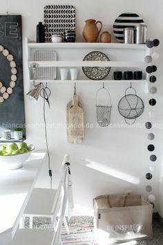 Die 30 Besten Bilder Von Tellerregal Deko Kitchens Diy Ideas For