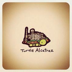 Turtle loves you Cute Turtle Drawings, Animal Drawings, Cute Drawings, Cartoon Drawings, Tiny Turtle, Turtle Love, Cute Turtles, Baby Turtles, Kawaii Turtle