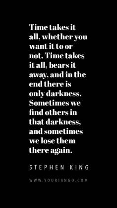 Live Quotes For Him, Best Quotes From Books, Time Quotes, Book Quotes, Words Quotes, Funny Quotes, Quotes About Time, Art Quotes, Sayings