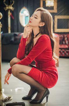 Beautiful Asian Woman zz
