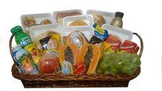 Nest, Banana, Sp Sp, Virginia, Cheese And Wine Hampers, Corn Spoon Bread, Breakfast Cereal, Birthday Basket, Creative Gift Baskets