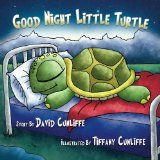 Free Kindle Book -  [Children's eBooks][Free] Good Night Little Turtle Check more at http://www.free-kindle-books-4u.com/childrens-ebooksfree-good-night-little-turtle/