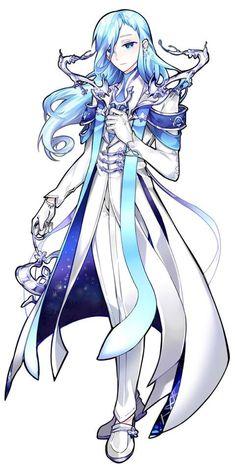 Cute Anime Guys, I Love Anime, Ain Elsword, Elsword Online, Aphmau And Aaron, Animé Fan Art, Anime People, Anime Characters, Art Reference
