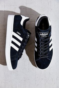 Adidas Originals Campus 2 Sneaker Brand new. Kids 3 Fits like Women 5 ( Selling for cheaper on Mercarî ) Adidas Shoes Sneakers Sneakers Mode, Sneakers Adidas, Best Sneakers, Sneakers Fashion, Fashion Shoes, Adidas Outfit, Adidas Campus Shoes, Fashion Outfits, Outfit Jeans