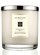 Pomegranate Noir Home Candle | Jo Malone
