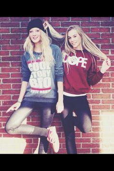 {Bestfriends}