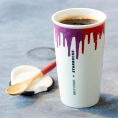 1000 images about my mugs on pinterest disneyland paris