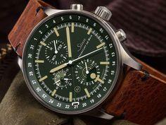 18 najlepších obrázkov z nástenky Watch  af5a6f91190