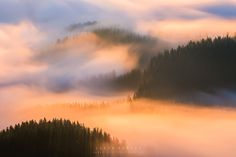 Mountain dreams by Jokin Romero on 500px