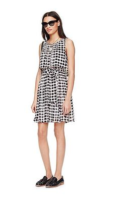 Our edit of the best wedding guest dresses to snap up this for Dress for wedding guest abroad