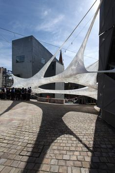 Tape Melbourne / Numen/For Use