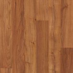 Shaw Native Collection II Faraway Hickory 8 mm x 7.99 in. Wide x 47-9/16 in. Length Laminate Flooring (26.40 sq. ft. / case)