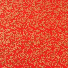 red oriental paper - Google Search