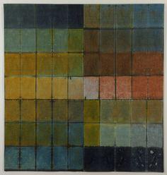 pixels Quilt National Award for Excellence Barn Art, Creative Textiles, Color Stories, Textures Patterns, Quilting Designs, Art Forms, Textile Art, Fiber Art, Quilt Patterns