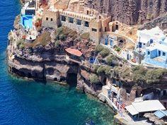 Greece / by Neha at WhiskAffair