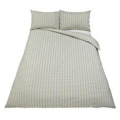 Buy Orla Kiely Tiny Stem Bedding | John Lewis