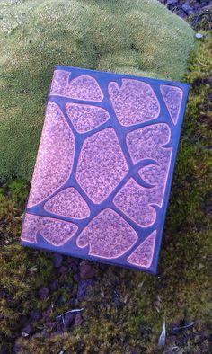 grimoire journal vierge GN Zath brun / blank journal LARP brown Picnic Blanket, Outdoor Blanket, Blank Journal, Larp, Brown, Etsy, Virgos, Handmade Gifts, Handmade