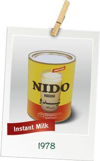 31 Best Powdered Milk Art images in 2016 | Milk art, Powdered milk, Milk