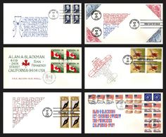 Decorated Envelopes, Mail Art, Arts And Crafts, Calligraphy, Letters, Graphic Design, Studio, Holiday Decor, Creative