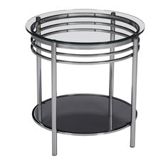 1000 images about unique night tables on pinterest 124 best images about glass furniture on pinterest