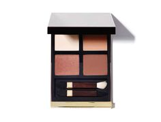 Tom Ford Eye Color Quad in Cocoa Mirage - JPEG