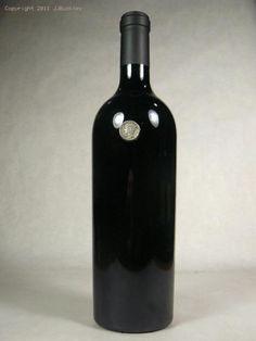 2008 Orin Swift Cabernet Sauvignon Mercury Head Cabernet Sauvignon   $