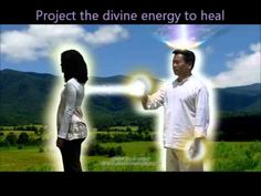 Intro Video to Pranic Healing Course http://vibrationalevolution.tumblr.com/