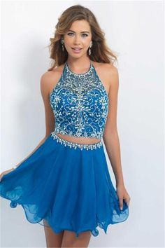 charming-beaded-two-pieces-homecoming-dresses