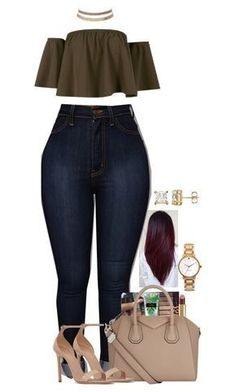 everyday outfits for moms,everyday outfits simple,everyday outfits casual,everyday outfits for women Baddie Outfits Casual, Cute Swag Outfits, Classy Outfits, Stylish Outfits, Teen Fashion Outfits, Fall Outfits, Girl Fashion, Fashion Looks, Fashion Mask