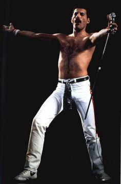 Freddie Mercury Passion's The King Of Queen Fan Club has members. Dedication and Memorial page for Freddie Mercury. This page is not affiliated with Queen or Freddie Mercury. John Deacon, Queen Love, Save The Queen, Queen Ii, Brian May, Adam Lambert, Elvis Presley, I Want Him Back, Freedie Mercury
