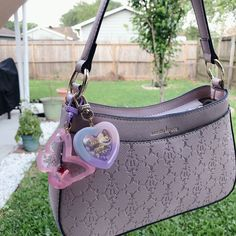 Aesthetic Backpack, Chanel, Backpacks, Tote Bag, Bags, Handbags, Backpack, Totes, Backpacker