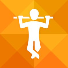 You like these  Instant Back Trainer : 100+ back exercises and workouts for free,  quick mobile personal trainer, on-the-go, home, office, travel powered by Fitness Buddy and Instant Heart Rate - Azumio Inc. - http://myhealthyapp.com/product/instant-back-trainer-100-back-exercises-and-workouts-for-free-quick-mobile-personal-trainer-on-the-go-home-office-travel-powered-by-fitness-buddy-and-instant-heart-rate-azumio-inc/ #Azumio, #Back, #Buddy, #By, #Exercises, #Fitness, #Free,