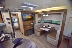 Lance travel trailers are America's fastest growing rv trailers brand and repeat DSI award winner for quality offering 10 Travel Trailer floor plans. Camper Trailers, Travel Trailers, Campers, Travel Trailer Floor Plans, Off Road Buggy, Recreational Vehicles, House Plans, Home, Small Houses