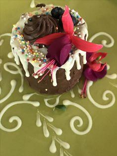 Oreo, Latte, Desserts, Food, Tailgate Desserts, Deserts, Essen, Postres, Meals
