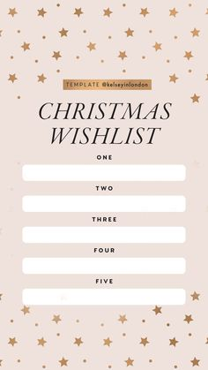 Fashion & Beauty Templates by Quizzes about Beauty & Fashion. Christmas Time Is Here, A Christmas Story, Christmas Fun, Fun Christmas Party Games, Instagram Story Questions, Life Binder, Dementia Activities, Instagram Marketing Tips, Xmas Lights