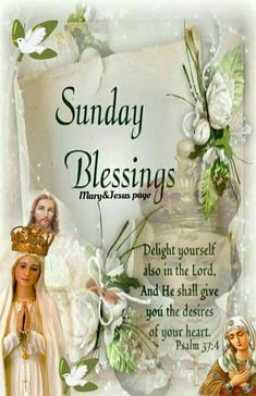 Psalm 37 4, Psalms, Thomas Wayne, Everyday Prayers, Morning Greetings Quotes, Mary And Jesus, Blessings, Catholic, Blessed