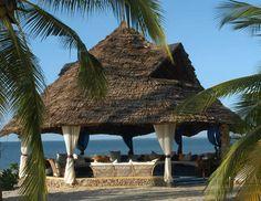 Lamu, Kenya. The best island in the world